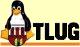 tlug_logo_small2.png